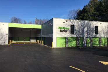 Extra Space Storage - 2023 Renard Ct Annapolis, MD 21401