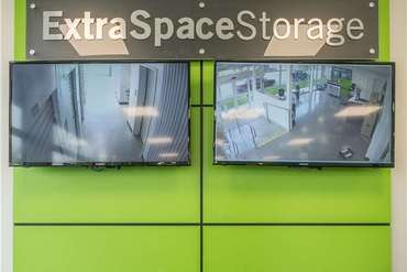 Extra Space Storage Near 3879 Adams St Denver Co Low