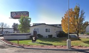 A Better Self Storage North - 3250 N. Nevada Ave Colorado Springs, CO 80907