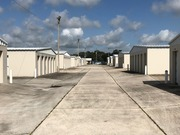 Storage King USA - Polk City - 330 Commonwealth Ave. N. Polk City, FL 33868