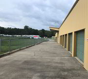 Storage King USA - Pensacola 2 - 3800 Mobile Highway Pensacola, FL 32505