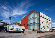 Storbox Self Storage - 2233 E Foothill Blvd Pasadena, CA 91107