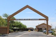 San Tan Self Storage - 2875 W Chandler Blvd Chandler, AZ 85224