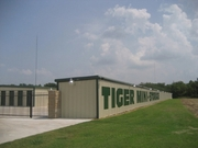 Tiger Mini Storage & Car Wash - Self-Storage Unit in Broken Arrow, OK