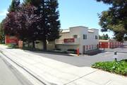 Public Storage - 2650 Appian Way Pinole, CA 94564