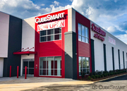 CubeSmart Self Storage - 5600 Oporto Madrid Blvd Birmingham, AL 35210