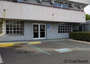 CubeSmart Self Storage - 2323 E South St Long Beach, CA 90805