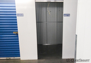 CubeSmart Self Storage - 11820 W Olympic Blvd Los Angeles, CA 90064