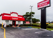 CubeSmart Self Storage - 6512 14th St W Bradenton, FL 34207