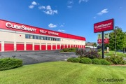 CubeSmart Self Storage - 1234 US Highway 46 Clifton, NJ 07013