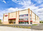 CubeSmart Self Storage - 2100 88th St Building 17 North Bergen, NJ 07047
