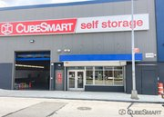 CubeSmart Self Storage - 1956 Atlantic Ave Brooklyn, NY 11233