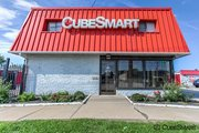 CubeSmart Self Storage - 23711 Miles Rd Warrensville Heights, OH 44128
