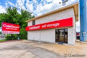 CubeSmart Self Storage - 21300-B Northwest Fwy Cypress, TX 77429