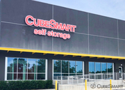 CubeSmart Self Storage - 4250 Mcewen Rd Farmers Branch, TX 75244