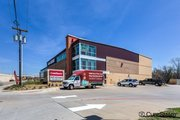 CubeSmart Self Storage - 2105 Ira E Woods Ave Grapevine, TX 76051