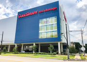 CubeSmart Self Storage - 5700 Washington Ave Houston, TX 77007