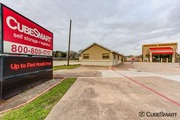 CubeSmart Self Storage - 1919 E Broadway St Pearland, TX 77581