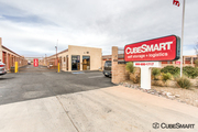 CubeSmart Self Storage - 630 W Camino Casa Verde Green Valley, AZ 85614