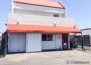 CubeSmart Self Storage - 240 East Southern Ave Mesa, AZ 85210