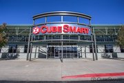 CubeSmart Self Storage - 1090 W Hampden Ave Englewood, CO 80110