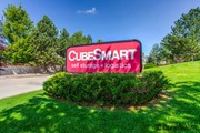 CubeSmart Self Storage - 5353 E County Line Rd Littleton, CO 80122