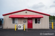 CubeSmart Self Storage - 29 Old Windsor Rd Bloomfield, CT 06002