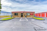 CubeSmart Self Storage - 497 North St Windsor Locks, CT 06096