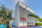 CubeSmart Self Storage - 633 Alton Rd Miami Beach, FL 33139