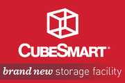 CubeSmart Self Storage - 1750 Lawndale Ave Chicago, IL 60647