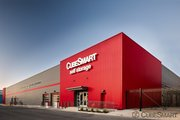 CubeSmart Self Storage - 1331 S 55th Ct Cicero, IL 60804