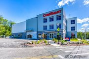 CubeSmart Self Storage - 104 Page St Stoughton, MA 02072