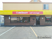 CubeSmart Self Storage - 4303 Highland Rd Waterford, MI 48328