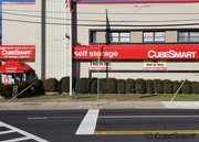 CubeSmart Self Storage - 552 Grand Ave Ridgefield, NJ 07657