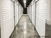 CubeSmart Self Storage - 4100 Central Ave Se Albuquerque, NM 87108