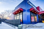 CubeSmart Self Storage - 1235 E Tremont Ave Bronx, NY 10460
