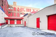 CubeSmart Self Storage - 395 Brook Ave Bronx, NY 10454
