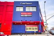 CubeSmart Self Storage - 945 Atlantic Ave Brooklyn, NY 11238