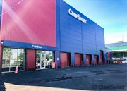CubeSmart Self Storage - 31-40 Whitestone Expressway College Point, NY 11354