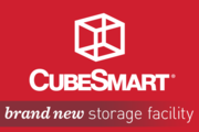 CubeSmart Self Storage - 721 Woodbridge Pkwy Wylie, TX 75098
