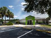 Extra Space Storage - 17960 Paulson Dr Port Charlotte, FL 33954