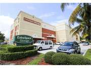 Extra Space Storage - 430 N Dixie Hwy Hollywood, FL 33020