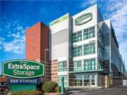Extra Space Storage - 1539 E Main St El Cajon, CA 92021