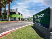 Extra Space Storage - 1000 N Farrell Dr Palm Springs, CA 92262