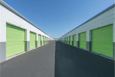 Extra Space Storage - 10700 N 95th Ave Peoria, AZ 85345