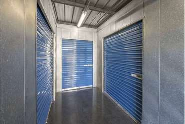 Extra Space Storage - 1090 29th Ave Oakland, CA 94601