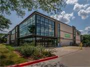 Extra Space Storage - 1620 S IH 35 Frontage Rd Austin, TX 78704