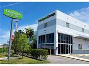 Extra Space Storage - 6850 SW 81st Ter Miami, FL 33143