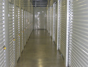 Storage King USA - Newark - Self-Storage Unit in Newark, NJ