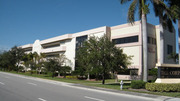 Sentry Self Storage - Self-Storage Unit in Coral Springs, FL